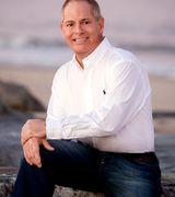 Jeffrey Fowl…, Real Estate Pro in Rehoboth Beach, DE