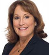 Sue Alden, Real Estate Pro in Ewa Beach, HI