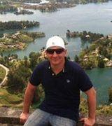 Travis Richa…, Real Estate Pro in Chicago, IL