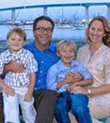 Jamie Tuckey, Real Estate Agent in Coronado, CA