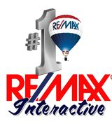 Remax Intera…, Real Estate Pro in Melbourne, FL