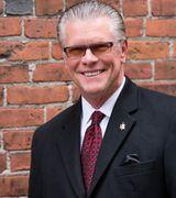 Stephen Lund, Real Estate Agent in Stillwater, MN