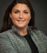 Ashley Sutton…, Real Estate Pro in Chessapeake, VA