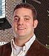 Joseph DiCianni, Agent in Elmhurst, IL