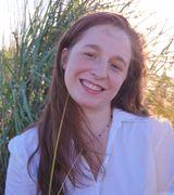Julie Gritton, Real Estate Agent in Lewes, DE