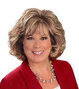 Lisa Escue, Real Estate Pro in Grapevine, TX