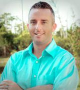 Kevin Yankow, Real Estate Agent in Fort Myers, FL