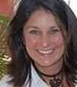 Theresa Ober…, Real Estate Pro in Little Rock, AR