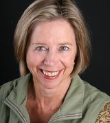Susie Ripp, Agent in Fort Collins, CO