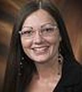Jenny Hickman, Real Estate Pro in Bloomington, IN