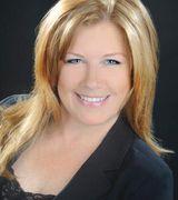 Kathy Howard, Real Estate Pro in Gilbert, AZ