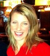 Jessica Gaines Jarboe, Real Estate Agent in Louisville, KY