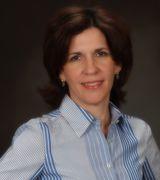 Lourdes Escandon, Agent in Murrieta, CA