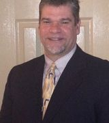 Steven Ciril…, Real Estate Pro in Albany, NY