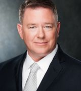 Eric Baskett, Real Estate Pro in Torrance, CA