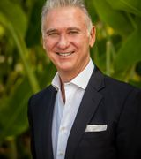 Dennis Rush…, Real Estate Pro in Wailea, HI