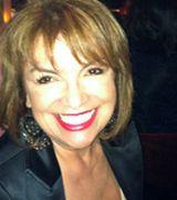 Lydia Santa…, Real Estate Pro in Walnut, CA