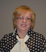 Carol Bradac, Real Estate Agent in Shorewood, IL