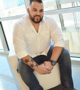 Robert Habeeb, Real Estate Pro in Gilbert, AZ