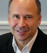 Len Kwilos, Agent in Atlanta, GA