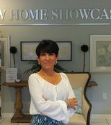 Livia Gomez, Agent in Kissimmee, FL