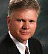 Chuck Cochran, Agent in San Mateo, CA