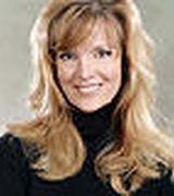 Kelly Nichols, Real Estate Agent in Littleton, CO