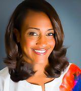 Kristi V. Johnson, Agent in Chapel Hill, NC