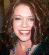 Kelly Logan, Real Estate Pro in Gap, PA