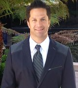 Jamie  Familo, Real Estate Pro in Carlsbad, CA