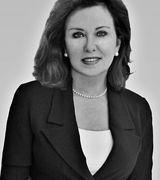 Rita Green, Real Estate Agent in Sarasota, FL
