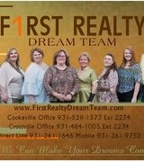Victoria Car…, Real Estate Pro in Cookeville, TN