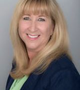 Kary DeVore, Real Estate Pro in Brea, CA
