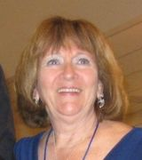Peg Walther, Agent in Londonderry, NH