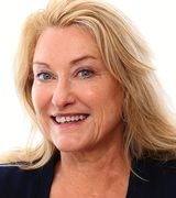 Patti Cohn, Real Estate Agent in Mill Valley, CA