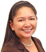Norma Alexan…, Real Estate Pro in Colorado Springs, CO