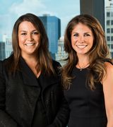 Beth Wexler & Joey Gault, Real Estate Agent in Highland Park, IL
