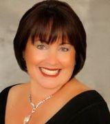 Debra McAlister-Brown, Real Estate Agent in Naples, FL