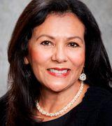 Enilda Rosas, Real Estate Agent in Orange, CT