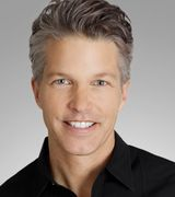 Chris DeNike, Agent in Mill Valley, CA