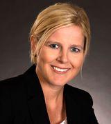 Profile picture for Michele Mamo