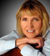 Kathleen Rad…, Real Estate Pro in Columbus, OH