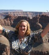 Joetta OBrien, Real Estate Pro in Owensboro, KY