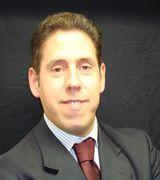 Marcello Fin…, Real Estate Pro in Wayne, PA