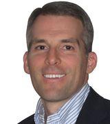 Peter Paddock, Real Estate Pro in Naples, FL