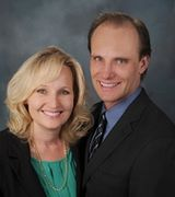 Dawn & Troy Bogert, Real Estate Agent in Tustin, CA