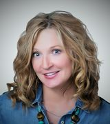 Lisa Sowada, Agent in Goodyear, AZ