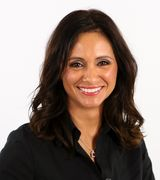 Sara Morris, Agent in Frederick, MD
