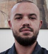 Brendan Winans, Agent in Bakersfield, CA