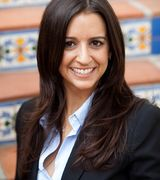 Stephanie Dekin, Real Estate Agent in ,